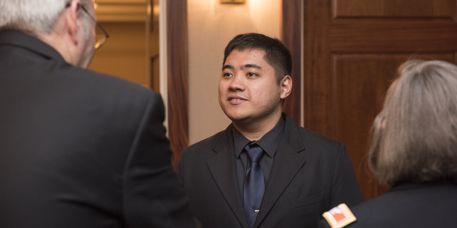 18-ROTC Military Ball-0303-WD-099