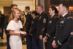 18-ROTC Military Ball-0303-WD-101