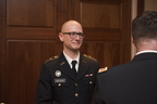 18-ROTC Military Ball-0303-WD-103