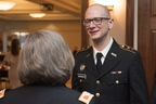 18-ROTC Military Ball-0303-WD-104