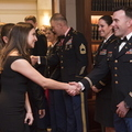 18-ROTC Military Ball-0303-WD-107