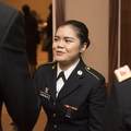 18-ROTC Military Ball-0303-WD-110
