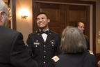 18-ROTC Military Ball-0303-WD-111