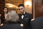 18-ROTC Military Ball-0303-WD-113