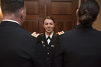 18-ROTC Military Ball-0303-WD-114