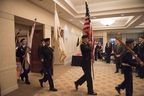 18-ROTC Military Ball-0303-WD-123