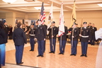18-ROTC Military Ball-0303-WD-130