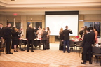 18-ROTC Military Ball-0303-WD-134