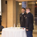 18-ROTC Military Ball-0303-WD-137