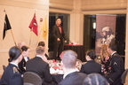 18-ROTC Military Ball-0303-WD-141