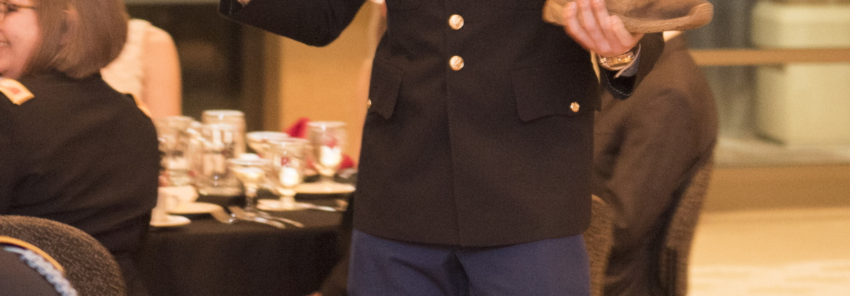 18-ROTC Military Ball-0303-WD-148