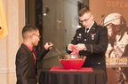 18-ROTC Military Ball-0303-WD-154