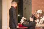 18-ROTC Military Ball-0303-WD-161