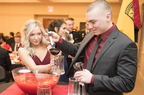 18-ROTC Military Ball-0303-WD-178