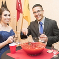 18-ROTC Military Ball-0303-WD-179