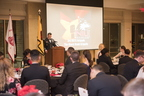 18-ROTC Military Ball-0303-WD-181