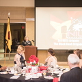 18-ROTC Military Ball-0303-WD-184