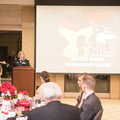 18-ROTC Military Ball-0303-WD-186