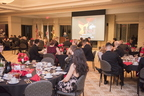 18-ROTC Military Ball-0303-WD-188