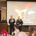 18-ROTC Military Ball-0303-WD-208
