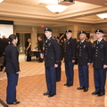 18-ROTC Military Ball-0303-WD-211