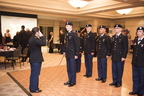 18-ROTC Military Ball-0303-WD-213