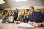 18-Secondary Licensure Program Sycamore HS-0320-DG-136