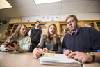 18-Secondary Licensure Program Sycamore HS-0320-DG-137