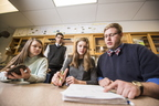 18-Secondary Licensure Program Sycamore HS-0320-DG-138