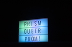 2018-Queerprom-0331-BM 498