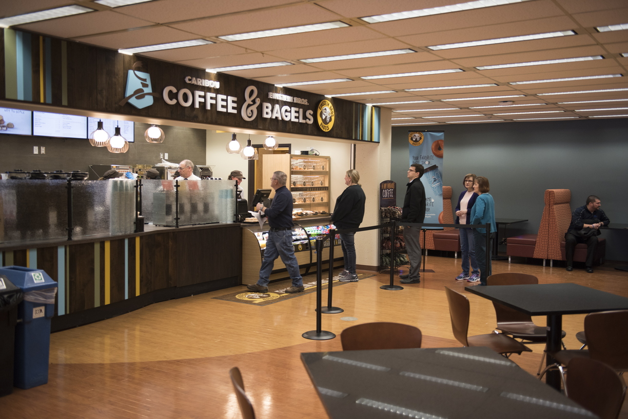 18-Coffee_Shop_Library-0409-WD-71.jpg
