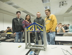 18-3D Printed Bridge Testing CEET-0411-005