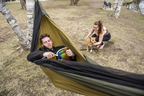 18-Nice Weather Hammock and Pets-0412-DG-001