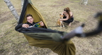 18-Nice Weather Hammock and Pets-0412-DG-003