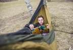 18-Nice Weather Hammock and Pets-0412-DG-004