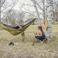 18-Nice Weather Hammock and Pets-0412-DG-013