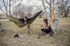 18-Nice Weather Hammock and Pets-0412-DG-018