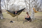 18-Nice Weather Hammock and Pets-0412-DG-020