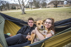 18-Nice Weather Hammock and Pets-0412-DG-022