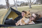 18-Nice Weather Hammock and Pets-0412-DG-026