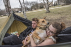 18-Nice Weather Hammock and Pets-0412-DG-027