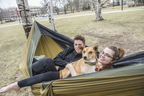 18-Nice Weather Hammock and Pets-0412-DG-037