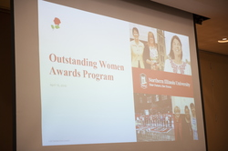 18outstandingqomensawards-0415-BM 0335-1