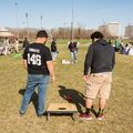 18-Super Smash Green Bash-0420-LN-40
