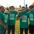 18-Super Smash Green Bash-0420-LN-113