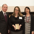 18-Faculty_Awards-0419-WD-25.jpg