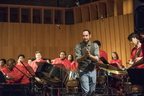 18-Steel Pan Rehearsal and Performance-0422-DG-014
