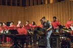18-Steel Pan Rehearsal and Performance-0422-DG-015