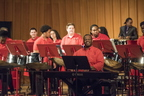 18-Steel Pan Rehearsal and Performance-0422-DG-017