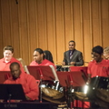 18-Steel Pan Rehearsal and Performance-0422-DG-018